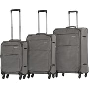 CalPak Topanga 3 Piece Luggage Set