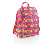 Miquelrius Polyester Pop Backpack (37734)