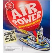 Air Power Book Kit-