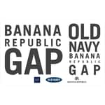 Gap Options $50 Gift Card