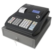 Royal Sovereign RCR-75CA Electronic Cash Register