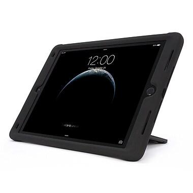 Kensington – Coque renforcée BlackBelt 2nd Degree pour iPad Air 2, noir