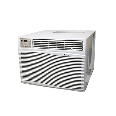 Gree 12000 Btu Window Air Conditioner