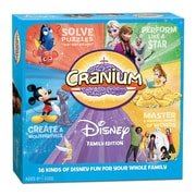 Cranium Disney Family Edition