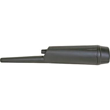 SuperEye – Détecteur de métaux Pinpointer