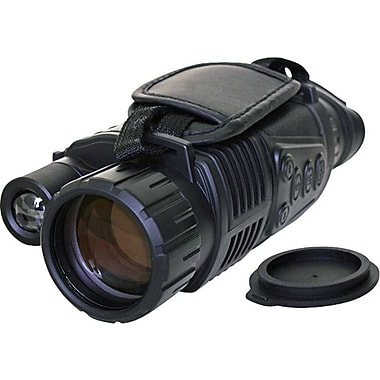 SuperEye AM-NV10 Night Vision Camera