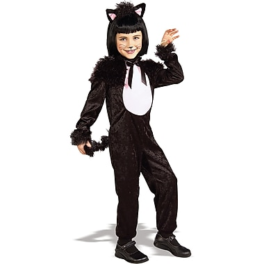 Child Stola Kitty Costume, Small
