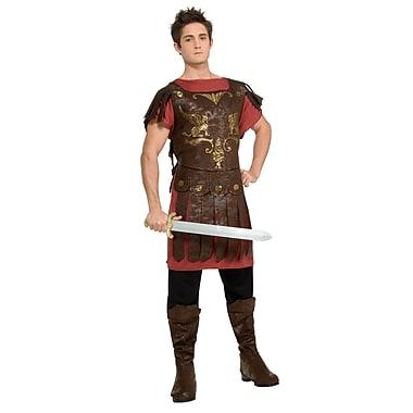 Costume pour adulte de gladiateur, standard