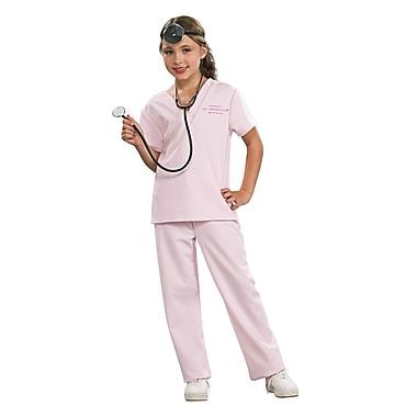 Costume de vétérinaire pour enfant