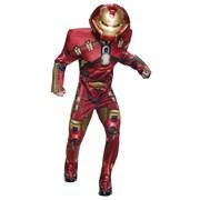 Adult Deluxe Avengers 2 Hulkbuster Costume