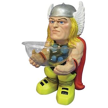 Statuette porte-bonbons Thor