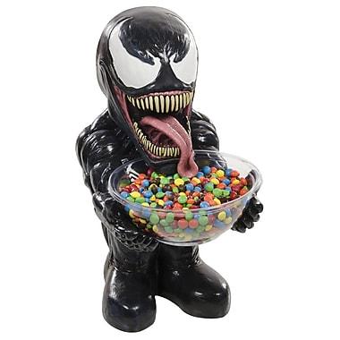 Statuette porte-bonbons Venom