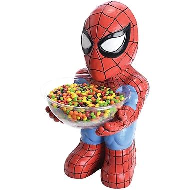 Statuette porte-bonbons Spider-Man