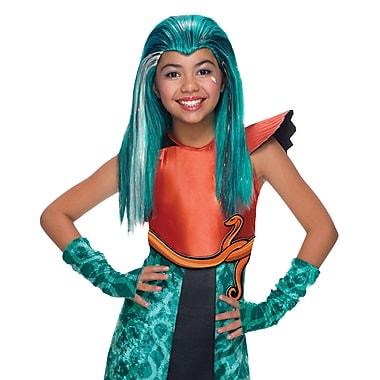 Monster High Nefera Wig