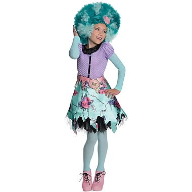 Monster High Honey Costume