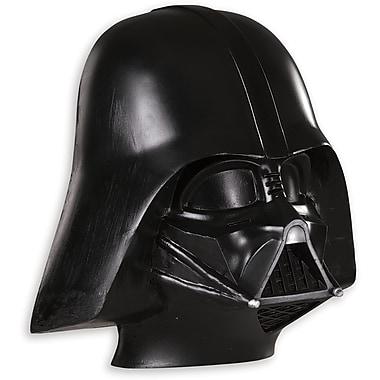 Star Wars EP III Darth Vader Face Mask