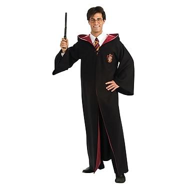 Tunique de luxe Harry Potter et les reliques de la mort pour adulte, standard