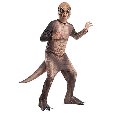 Le monde jurassique – Costume de T-Rex pour enfant