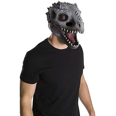 Adult Jurassic World T-Rex Mask