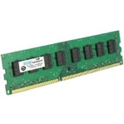 Edge ™ PE223953 4GB (1 x 4GB) DDR3 SDRAM DIMM 240-pin DDR3-1333/PC3-10600 RAM Memory Module