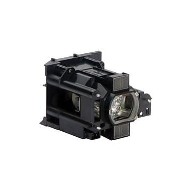 InFocus Replacement Projector Lamp, , (SP-LAMP-081)