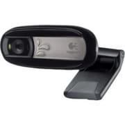 Logitech C170 5 Megapixels Webcam