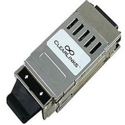 Cisco-IMSourcing F/S Gigabit Interface Converter