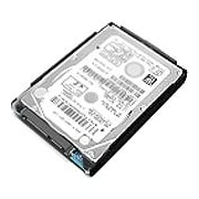 "Lenovo  ThinkPad 500GB 2 1/2"" SATA Internal Hard Drive"