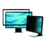 "3M  PF324W9 24"" Framed Privacy Filter, 16:9, Widescreen, Desktop LCD Monitors"