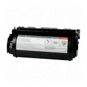 Lexmark® 12A7630 Black 32000 Pages Extra High Yield Factory Reconditioned Toner Cartridge for T632/T632n Printer