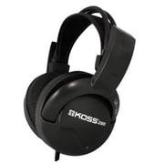 Koss UR20 Stereo Headphone, Black
