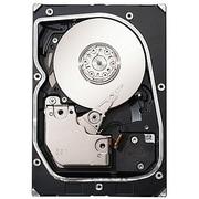 "Seagate-IMSourcing Cheetah NS ST3400755SS 400 GB 3.5"" Internal Hard Drive"