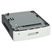 Lexmark (40G0822) Lockable Media Tray for MX711de/MS812de Printer