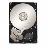 "Seagate-IMSourcing NEW F/S Barracuda ES.2 ST3500320NS 500 GB 3.5"" Internal Hard Drive"