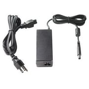 HP-IMSourcing IMS SPARE Smart AC Adapter- Smart Buy