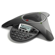 Polycom  SoundStation IP 6000 IP Conference Station (2200-15660-001)