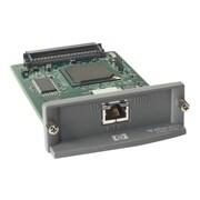 HP JetDirect 620n, print server