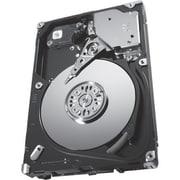 "Seagate Savvio 15K.3 (ST9300653SS) 300GB SAS 6 Gbps 2.5"" Internal Hard Drive"