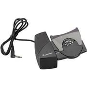 Black Box  HL10 Telephone Handset Lifter