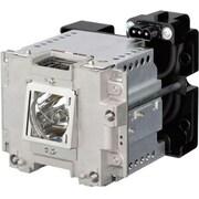 eReplacements Compatible Front Projector Lamp (VLT-EX320LP-ER)
