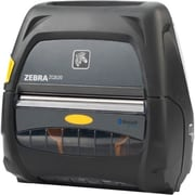 Zebra® ZQ52-AUE0000-00 Direct Thermal Printer