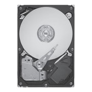 "Seagate-IMSourcing NEW F/S Savvio 10K.5 ST9600205SS 600 GB 2.5"" Internal Hard Drive"