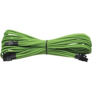 Corsair® Type 3 Generation 2 Individually Sleeved 24-pin ATX Cable, 2' , Green (CP-8920055)