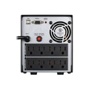 Cyberpower ® PFC 1500 VA 1050 W Line-Interactive Mini-Tower UPS (OR1500PFCLCD)