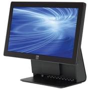 """ELO E 15E1 E000591 15.6"""" Touchscreen POS Terminal for Retail and Hospitality Environments"""