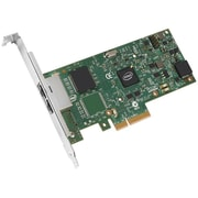 Intel ® I350T2V2BLK I350-T2 2-Port PCI Express x4 Ethernet Network Adapter for PC and Server