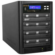 Aleratec DVD/CD Flash Copy Tower (310109)