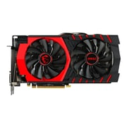 msi R9 380 GAMING 2G 256-bit PCI-Express 3.0 x16 2GB Graphic Card