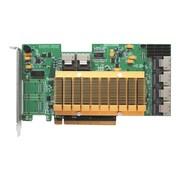 HighPoint RocketRAID 24 Port SAS/SATA Controller (RR2760A)