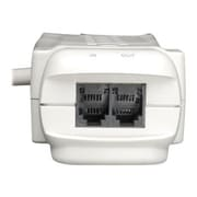Tripp Lite Protect it!® 7-Outlet 1080 Joule Surge Suppressor With 12' Cord